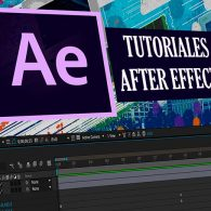 Tutoriales After Effects - Koncep.to