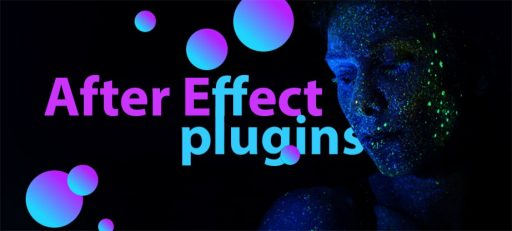 Plugins para after effects - koncep.to