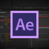 After Effects - Koncep.to