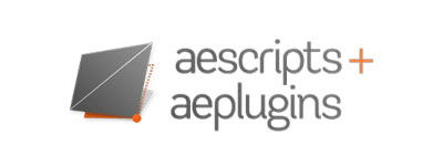 after effects plugins - aescripts aeplugins