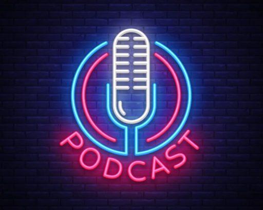 koncepto podcast