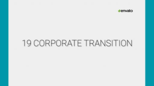 Clean Corporate Transitions