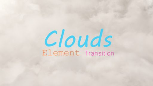Clouds Transition 02