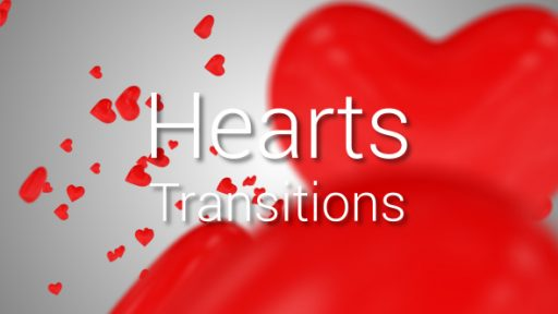 Heart Transition