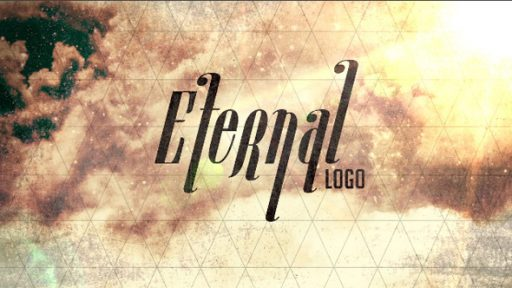 Eternal Project