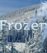 Frosen   12 Smart Transitions