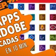 Programas de Adobe 2