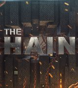Chains Element 3D Title Sequence