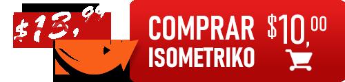 IsometriKo 5