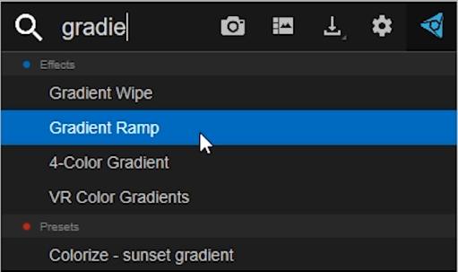 Como Crear un Audio React con Element 3D