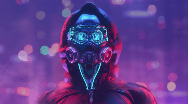 10 After Effects Plugins para crear estilos Cyberpunk 2