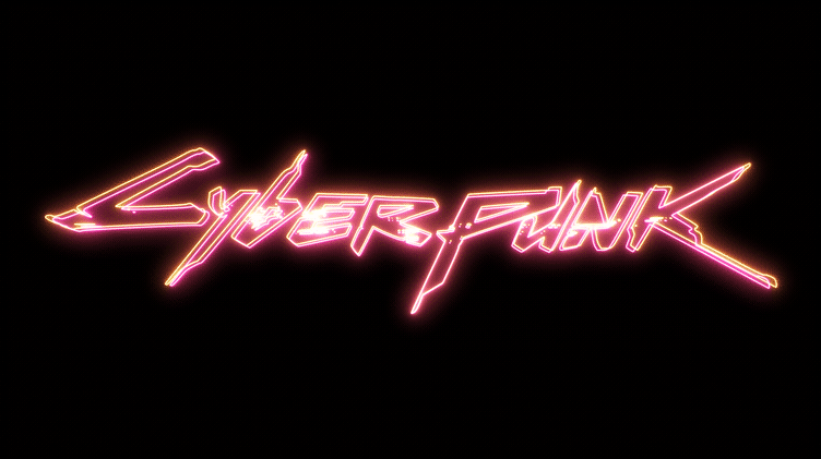 10 After Effects Plugins para crear estilos Cyberpunk 4
