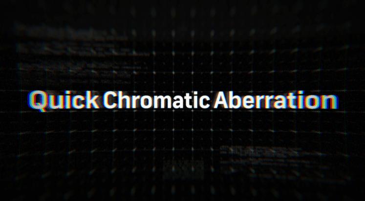 10 After Effects Plugins para crear estilos Cyberpunk 6