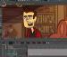 programas de animacion gratis