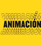 5 Maneras de Animar Texto en After Effects 1